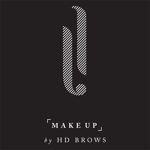 make-up-by-hd-brows